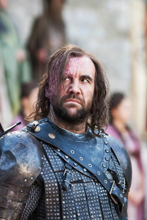 The Hound project